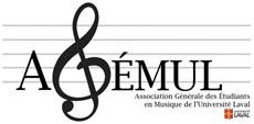 Logo Agemul