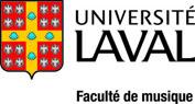 Logo Univerité Laval